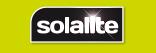 Solalite
