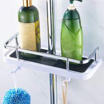 Shower Bar Caddy