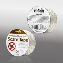 Bird Repellent Scare Tape