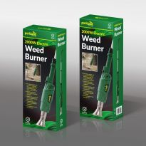 2000W Electric Weed Burner