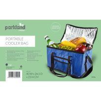 Extra Large 26 Liter Cooler Bag