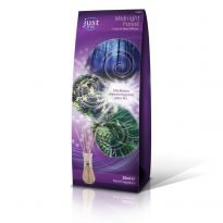 Reed Diffuser 25ml - Midnight Frost