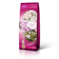 Reed Diffuser 25ml - Heavenly Flowers