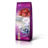 Reed Diffuser 25ml - Wild Berries