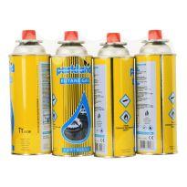 220G Butane Gas Cartridge