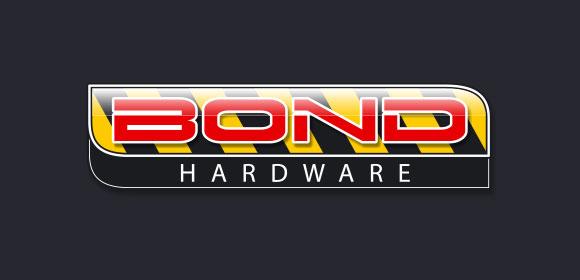 bond-one