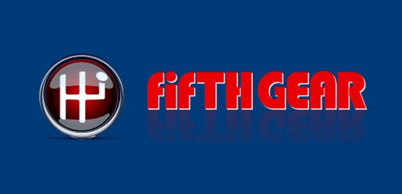 fifthgear-one